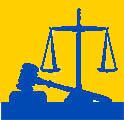 Апеляційний суд Івано-Франківської області