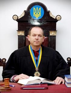 """Результат пошуку зображень за запитом """"суддя гриновецький"""""""